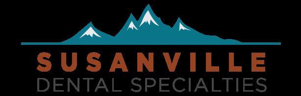 Susanville Dental Specialties